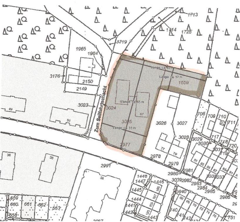 Grundstück,Zu Verkaufen,1010